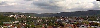 lohr-webcam-04-05-2019-18:30