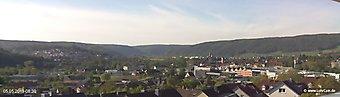 lohr-webcam-05-05-2019-08:30