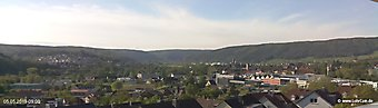 lohr-webcam-05-05-2019-09:00