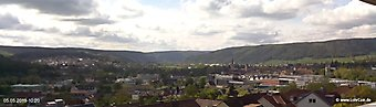 lohr-webcam-05-05-2019-10:20