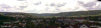 lohr-webcam-05-05-2019-11:40