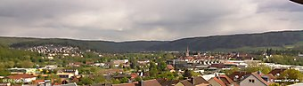 lohr-webcam-05-05-2019-16:30