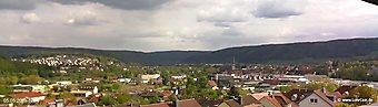 lohr-webcam-05-05-2019-17:10
