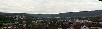 lohr-webcam-07-05-2019-18:00