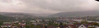 lohr-webcam-08-05-2019-17:30