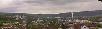 lohr-webcam-09-05-2019-07:10