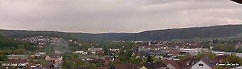 lohr-webcam-09-05-2019-07:40