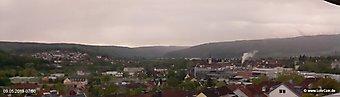 lohr-webcam-09-05-2019-07:50