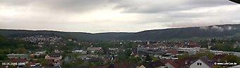 lohr-webcam-09-05-2019-08:10