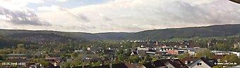 lohr-webcam-09-05-2019-08:50