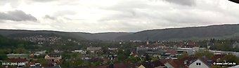 lohr-webcam-09-05-2019-09:30