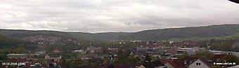 lohr-webcam-09-05-2019-09:40
