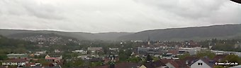 lohr-webcam-09-05-2019-11:20