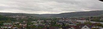 lohr-webcam-09-05-2019-14:00
