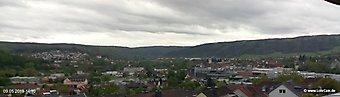 lohr-webcam-09-05-2019-14:10