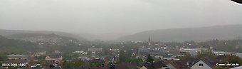 lohr-webcam-09-05-2019-15:20