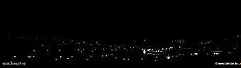 lohr-webcam-10-05-2019-01:11