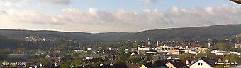 lohr-webcam-10-05-2019-07:32