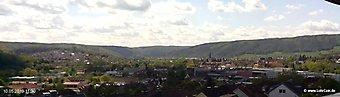 lohr-webcam-10-05-2019-11:30