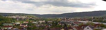 lohr-webcam-10-05-2019-16:40