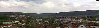 lohr-webcam-10-05-2019-18:40