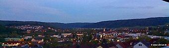 lohr-webcam-10-05-2019-21:10