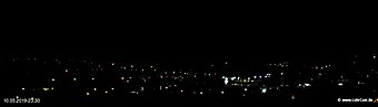 lohr-webcam-10-05-2019-23:30