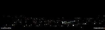 lohr-webcam-11-05-2019-00:00