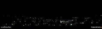 lohr-webcam-11-05-2019-01:20