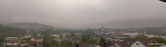 lohr-webcam-11-05-2019-11:30