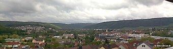 lohr-webcam-11-05-2019-15:30