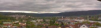 lohr-webcam-11-05-2019-17:20