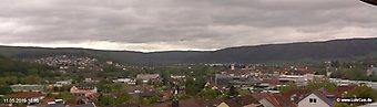 lohr-webcam-11-05-2019-18:10