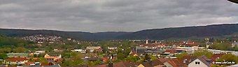 lohr-webcam-11-05-2019-20:10