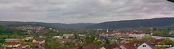 lohr-webcam-11-05-2019-20:20