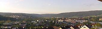 lohr-webcam-12-05-2019-07:30