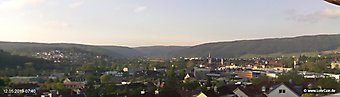 lohr-webcam-12-05-2019-07:40