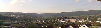lohr-webcam-12-05-2019-07:50