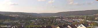 lohr-webcam-12-05-2019-08:00