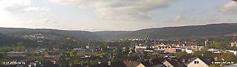 lohr-webcam-12-05-2019-08:10