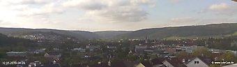 lohr-webcam-12-05-2019-08:20