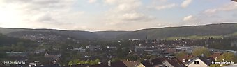 lohr-webcam-12-05-2019-08:30
