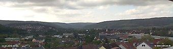lohr-webcam-12-05-2019-09:20