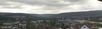 lohr-webcam-12-05-2019-10:10