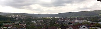 lohr-webcam-12-05-2019-10:50
