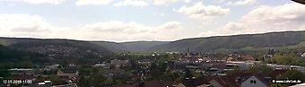 lohr-webcam-12-05-2019-11:30