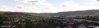 lohr-webcam-12-05-2019-13:30