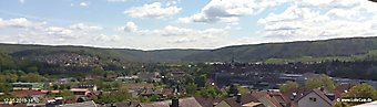 lohr-webcam-12-05-2019-14:10