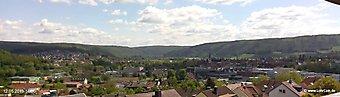 lohr-webcam-12-05-2019-14:50