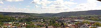 lohr-webcam-12-05-2019-15:00